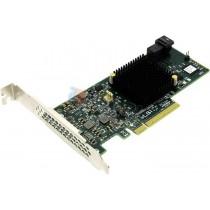 LSI-LSI00419 9341-4i 12Gb/s