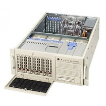 SYS-7045B-T