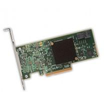 LSI-LSI00346 9300-4i 12Gb/s