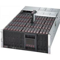 SSG-6048R-E1CR60N