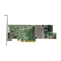 LSI-LSI00417 9361-8i 12Gb/s