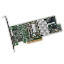 LSI-LSI00415 9361-4i 12Gb/s