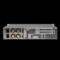 N8800PRO