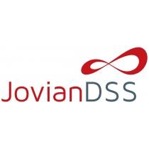 JovianDSS Storage OS ZFS