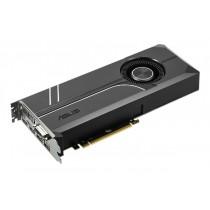 GS-ESC8000-G3-81080GTX-01=GPU