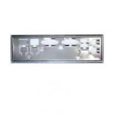 MCP-260-00027-0N
