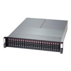 SSG-2027B-CIB020H