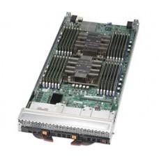 SBI-6129P-C3N