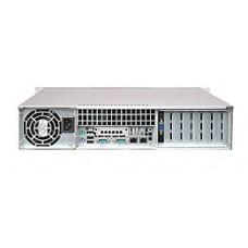 SYS-5025B-TB
