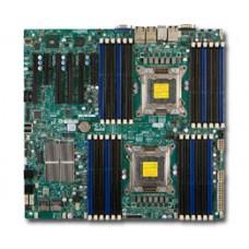 MBD-X9DR3-LN4F+-B