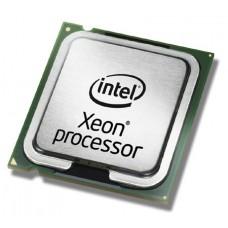 Intel® Xeon® Processor E5-2697 v4 (18 Core 45M Cache, 2.30 GHz) FC-LGA14A, Tray