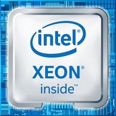 XEON E3-1230V5 3.40GHZ SKT1151 8MB CACHE BOXED