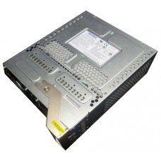 PWS-3K01-BR