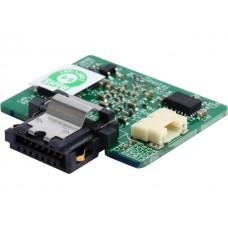 SSD-DM016-PHI