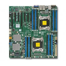 MBD-X10DRH-CLN4-B