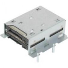 MCP-220-82611-0N