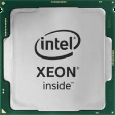 Intel® Xeon E-2136 Processor