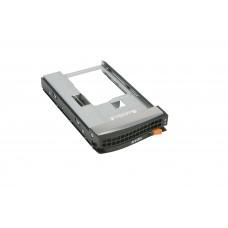 MCP-220-00138-0B