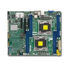 MBD-X10DRL-IT-O