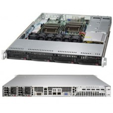 CSE-815TQC-R504WB