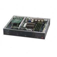 SYS-E300-8D open