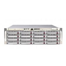 SYS-6035B-8R+V