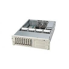 CSE-833S-R760
