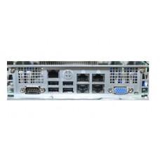 MCP-260-00041-0N