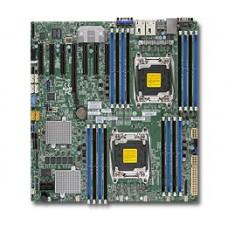MBD-X10DRH-CT-B