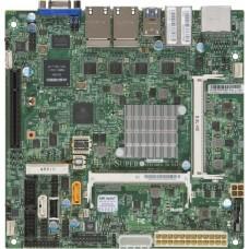 MBD-X11SBA-LN4F-B