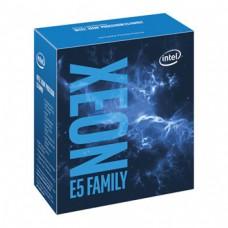 Intel® Xeon® Processor E5-2603 v4 (15M Cache, 1.70 GHz) FC-LGA14A, Tray