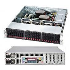 CSE-216E16-R1010LPB