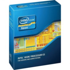 Intel® Xeon® Processor E5-2695 v3 (35M Cache, 2.30 GHz) FC-LGA12A, Tray