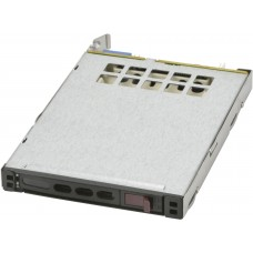 MCP-220-81504-0N