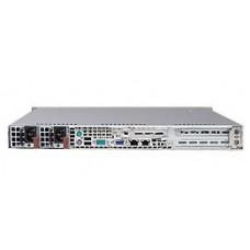 SYS-5015M-URVSYS-5015M-URB