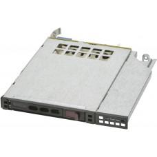 MCP-220-81506-0N