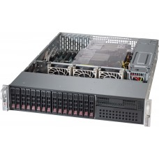 CSE-213AC-R1K23LPB