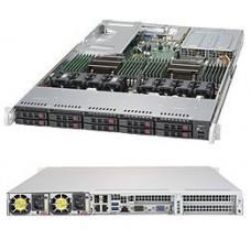 SYS-1029U-E1CR4