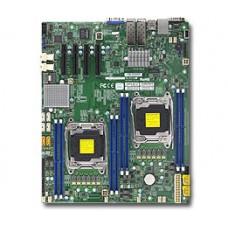 MBD-X10DRD-INTP-B