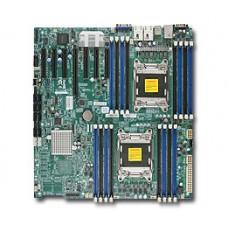 MBD-X9DRH-ITF-B