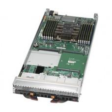 SBI-6119P-C3N
