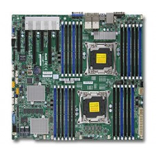 MBD-X10DRC-T4+-B