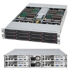 SYS-6026TT-iBXF