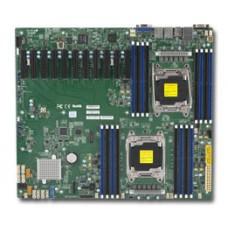 MBD-X10DRX-B
