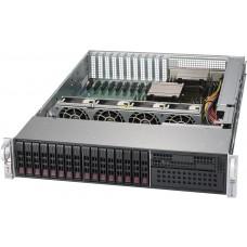 CSE-213XAC-R1K05LP