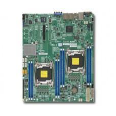 MBD-X10DRD-L-O