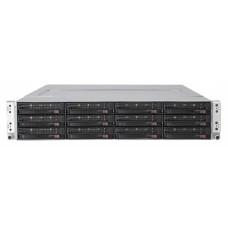 SYS-6026TT-D6IBXRF