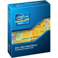 Intel® Xeon® Processor E5-2609 v3 (15M Cache, 1.90 GHz) FC-LGA12A, Tray
