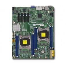 MBD-X10DRD-IT-O