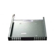 MCP-220-00023-01